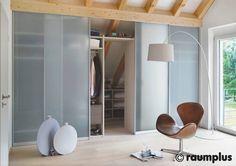 24 Best Koridoriaus Interjeras Images House Styles