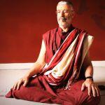 introducao-a-meditacao-lama-padma-samten-blog-sobre-budismo