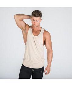 5635a9173b4c27 21 Best Squat Wolf Mens Gym Wear images