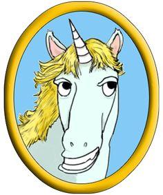 Esmerelda Q. Playwright, Bibliophile, Book 1, Audiobooks, Disney Characters, Fictional Characters, Author, Artist, Unicorns