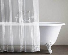 Friends Raved About How Clean Her Bathroom Was: Here Are 40 Unknown Hacks That Keep It Spotless – Bathroom Cleaning Bathroom Cleaning Hacks, Household Cleaning Tips, Toilet Cleaning, House Cleaning Tips, Deep Cleaning, Cleaning Vinegar, Homemade Toilet Cleaner, Bathtub Drain, Cleaning Painted Walls