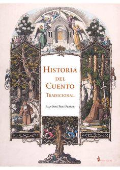 Historia del cuento tradicional  http://www.conoceralautor.com/ficheros/doc/00233.pdf