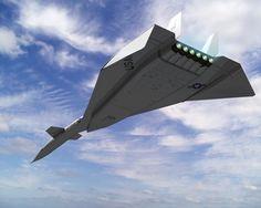 XB-70 Valkyrie | Global Defence Systems: XB-70 Valkyrie