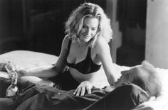 2048x1348 px Awesome elisabeth shue picture by Tucker WilKinson for  - TW.com