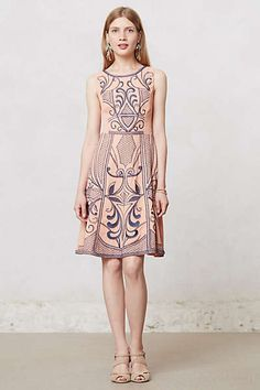 Anthropologie - Search