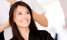 9 Reglas de Cuidado para Cabello Teñido | Oriflame Cosmetics