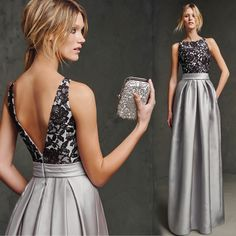 Cheap dress slim, Buy Quality dress couples directly from China dress autumn Suppliers:      Attention :  Package should arrive in about 35to 45 days after we have it shipped by China post air mai