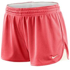 Nike New Hero shorts for the New Year. #fitness #Kohls