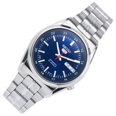 A-Watches.com - Seiko 5 automatic SNK563J1, S$165.16 (http://www.a-watches.com/snk563j1/)