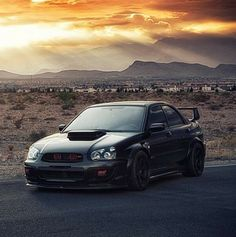 always had a soft spot for Subaru's..especially the older ones..especially if they look like this