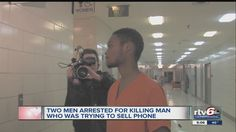 Craigslist sellers and buyers across the country are finding themselves victims of robbery. Many of these consumers are hurt or even killed during these attempted deals. Visit www.protectyourdeal.com and find out how you can avoid becoming the victim robbery while using Craigslist or webpages like it.