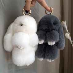 Cheap car key chain, Buy Quality rabbit key directly from China rabbit key  ring Suppliers 30aac6c660