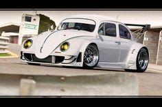 volkswagen beetle Nur by on DeviantArt My Dream Car, Dream Cars, Combi Wv, Vw Rat Rod, Auto Volkswagen, E90 Bmw, Hot Vw, Automobile, Vw Classic