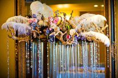 San Diego Style Weddings: Wedding Wednesday: Tiffany & Erik