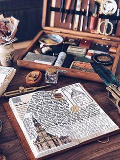 Best Script Fonts, Hand Lettering Fonts, Wallpaper Doodle, Diy Wallpaper, Creative Fonts, Creative Journal, Journal Ideas, Calligraphy Doodles, Cursive Calligraphy