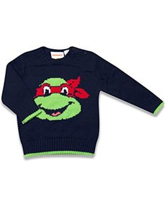 $15.99  -- You can get more details by clicking on the image.-It is an affiliate link to Amazon. #BabyClothing