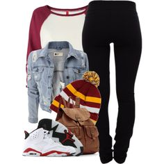 Fashion(180), created by africa-swagg-barbiie on Polyvore