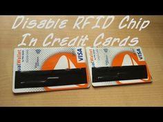 PayWave or no card, bank customer told. Worldnews.com