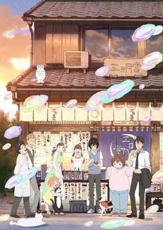 Anime News Staff   March Comes in Like a Lion 2nd Season to Run For 22 Episodes   By  Soperos  –                       August 21, 2017                                                           The officialMarch Comes in Like a Lion(3-gatsu no Lion) website revealed that the...-http://trb.zone/march-comes-in-like-a-lion-2nd-season-to-run-for-22-episodes.html