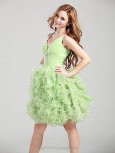 prom dress #homecoming  #dresses #promdress