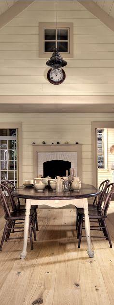 Kährs   Wood flooring   Parquet   Interior   Design   www.kahrs.com