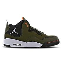 designer fashion 7db3b 2b7c6 Basketball Shoes for All   Foot Locker » Huge Selection for Women and Men ✓  Lot