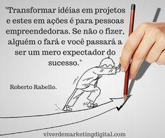 #motivação #foco #empreendimento #gratidão #negócioonline #realização #marketingdigital #empreendedorismo #persistência #ética #honestidade #determinação #reciprocidade   ==> Foque / Motive-se / Realize <==  Acesse... http://viverdemarketingdigital.com/