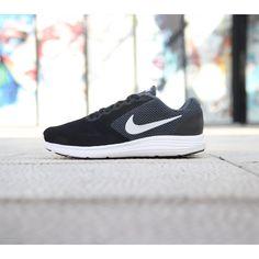 4b839f9d91d Giày chạy bộ Nike Revolution 3 Chính Hãng GIÁ RẺ Tp.Hcm - Balovnxk