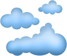 Clipart Images, Cloud Outline, Image Cloud, Cartoon Clouds, Seashell Crafts, Best Web, Sea Shells, Cartoons, Printables