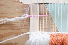 Peas_and_needles_weave_07