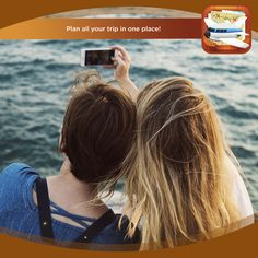 Photography ideas for international day of friendship John Muir, Bonita Springs, Helicopter Parent, Videos Tumblr, International Day, Go Camping, Camping Hacks, Camping Outdoors, Outdoor Camping