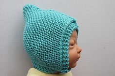 Ravelry: t-a-n-y-a's Little heaume