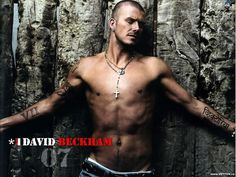 David Beckham Soccer Player | david beckham world football players pictures images and 1024x768px ...