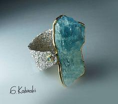 (1) I Love Jewelry