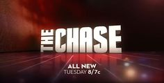 The Chase | GSNTV.COM