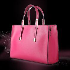 Women's Fashion Multifunctional Tote/Crossbody Bag - GBP £ 20.87