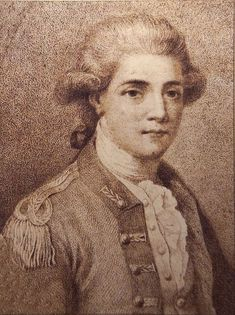 John André - Wikipedia  John André (2 May 1750 – 2 October 1780) was a British Army officer hanged as a spy by the Continental Army during the American Revolutionary War for assisting Benedict Arnold's attempted surrender of the fort at West Point, New York to the British.