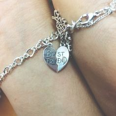 What's the one word that describes your best friend? Tag them and tell them today, National Best Friends Day! #JamesAvery