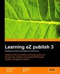 "*eZ Publish 5 Platform, A New Era For, And By Our Community*    Nearing the release of the new eZ Publish 5 Platform, I have taken a look back over the last 12-18 months, spent relentlessly on building the new era of eZ Publish's history: eZ Publish 5, a platform whose mission is ""Empowering Enterprises with the Freedom To Create Sustainable Digital Business""    #ezpublish #ezcommunity #ezpublish5 #symfony #cms #cmf #cxm #opensource"