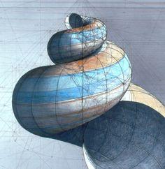 Calculation by Rafael Araujo