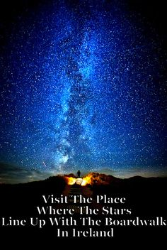 Funny pictures about Heaven's Trail. Oh, and cool pics about Heaven's Trail. Also, Heaven's Trail photos. Oh The Places You'll Go, Places To Travel, Places To Visit, Travel Stuff, Travel Destinations, Dream Vacations, Vacation Spots, Vacation Ideas, Beautiful World