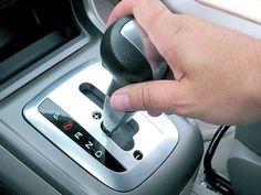 ล้วงลึกจัดเต็ม!ข้อมูล เกียร์ออโต้ #เรื่องน่ารู้ #ประกันภัยรถยนต์ #ต่อประกันรถยนต์ #ประกันรถเก๋ง