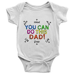 5a6a391f4 24 Best Baby images