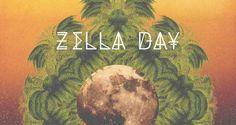 zella-day