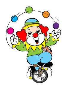 Bandeirolas Rótulos para Bis (Duplo e Individual) Rótulo para Bisnaga Capa para pirulito Cones M. Clown Party, Circus Carnival Party, Circus Birthday, Emoji 2, Painting Patterns, Fabric Painting, Zoo Coloring Pages, Clown Images, Circus Crafts