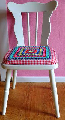 platzsparend ideen sessel de, 91 besten stühle & sessel bilder auf pinterest | armchair, couches, Innenarchitektur