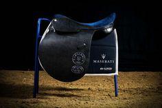 maserati la martina luxury polo saddle - 001