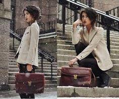 why vintage is popular ?  it's just elegance!
