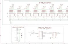 Picture of Circuit Diagram and Programming