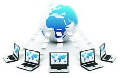 Como Contratar tu Hosting en Webempresa  Absolutamente TODO lo que tienes que saber para contratar el mejor hosting para tu web en castellano. Guía en Video. Beneficios. Garantías.